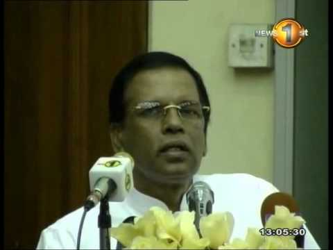 Shakthi tv lunch time news 1st tamil - 20.06.2013