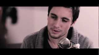 I Knew You Were Trouble - Chester See, Tyler Ward, Lindsey Stirling (Taylor Swift Cover)