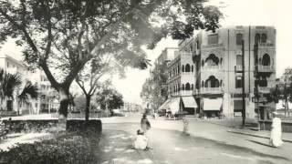 فيديو| يوسف العسال يحكي عن ذكرياته في حيّ مصر الجديدة