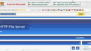 Hfs serverhowto share your server with the world and to give a hfs serverhowto share your server with the world and to give a free domain namert 33 youtube pronofoot35fo Gallery