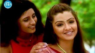 Nee Sneham Movie - Jatin Garewal, Uday Kiran, Aarthi Aggarwal Best Scene - IDREAMMOVIES