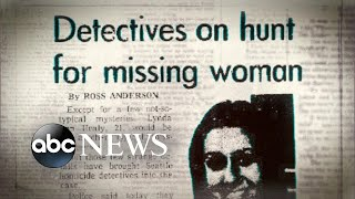 Ted Bundy murders women, whose disappearances cause fear around Washington: Part 2 - ABCNEWS
