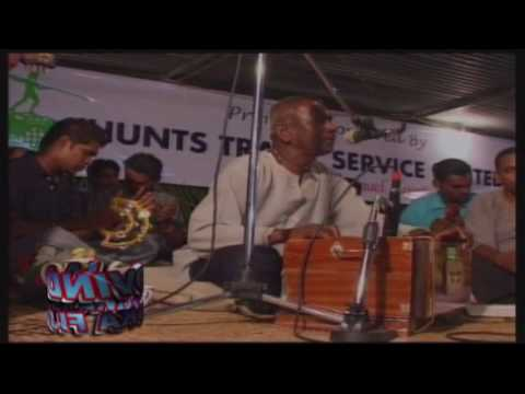 Fiji Kirtan Song: (Govind Lal of Lautoka Fiji Islands) by: rameshvideo@yahoo.com
