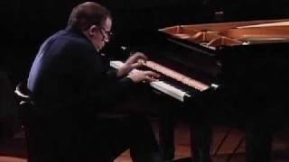 Variaciones Goldberg (acercamiento de un no-músico)*