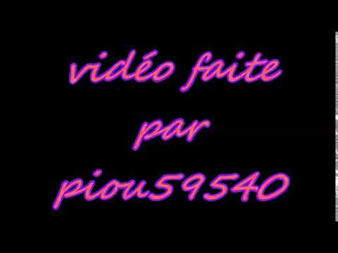 mehmeto amour 2013 youtube3