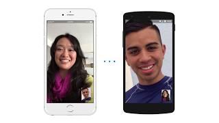 بالفيديو: فيس بوك مسنجر يضيف ميزة مكالمات الفيديو مجاناً