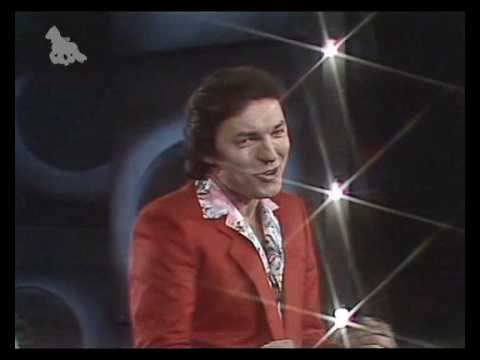 Karel Gott - Léto jak má být [Working My Way Back To You] (198