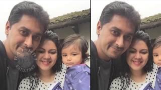 Actress Kamna Jethmalani Family Photos | Unseen Images Of  Kamna Jethmalani | Tollywood Updates - RAJSHRITELUGU