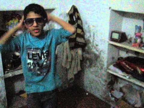 new dance pakistani boys  1