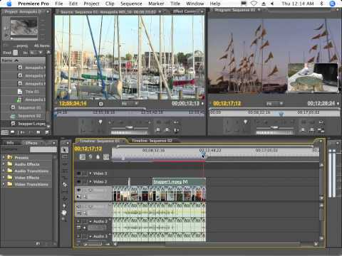 After Effects Cs3 Кряк