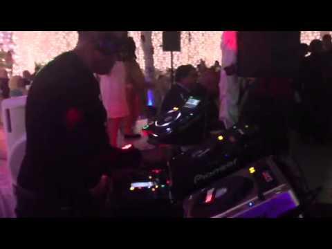DJ ORIENTAL DJ ORIENTAL DJ ORIENTAL  DJ MIXTE DJ MARIAGE  DJ HICHAM