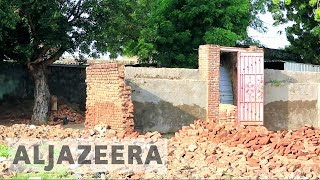 Flash floods destroy thousands of homes in Sudan - ALJAZEERAENGLISH