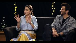 EXCLUSIVE: Anil Kapoor & Madhuri Dixit On Total Dhamaal, Salman Khan, Their Iconic films,Songs - HUNGAMA