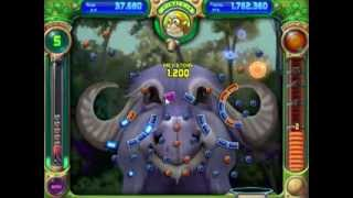 descargar peggle deluxe version completa gratis