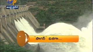 1st: 360  1 PM Heads Andhra - ETV2INDIA