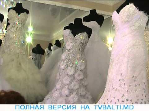 Вечерние Платья На Свадьбу В Бельцах