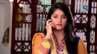 Amita Ka Amit - 12th September 2013 : Episode 163