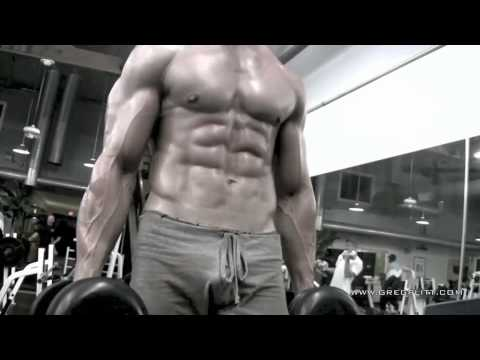 The Best Workout Video