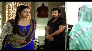 Uttaran : Who will help Meethi ? - IANSINDIA
