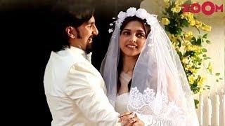 Ranveer Singh & Deepika Padukone's wedding destination REVEALED - ZOOMDEKHO