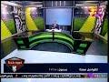 مرتضي منصور يشن هجوما شرسا على فاروق جعفر..!