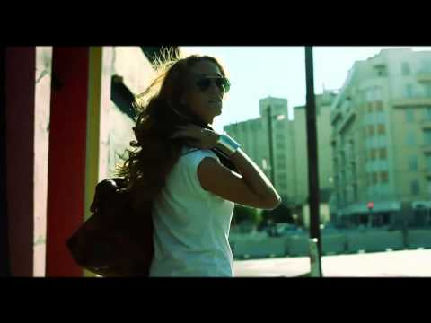 Bingo Players - Cry (Just A Little) (Official Video) -YlQ-_OUy_q4