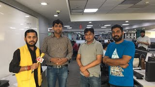 कार्यकर्ता महाकुंभ में बोले PM Modi, विपक्ष को दिया जबाव - AAJTAKTV