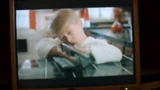Оцифровка видеокассет VHS - EasyCap