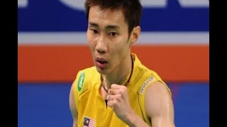 In Graphics: I am not in the viral MMS video says Lee Chong Wei - ABPNEWSTV