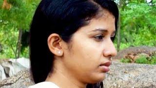 A Karthi's Lovestory - A Telugu Short Film - By Karunakar - YOUTUBE