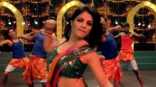 Hot mythili hot sexy item dance from movie matinee hd youtube mythili hot sexy item dance from movie matinee hd youtube altavistaventures Images