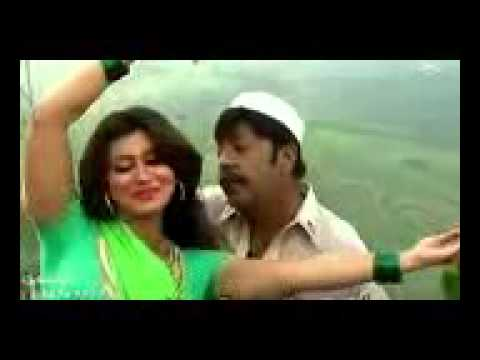 Pashto New Very Nice Song 2013 Mast Dance by Dua Qureshi