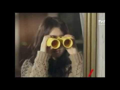 Flower Boy Next Door (Chico Flor de alado) sub Español Cap 1 1 / 7