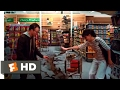 2012 (2009) - Something Pulling Us Apart Scene (1/10) | Movieclips