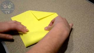 Envelope liners  Etsy