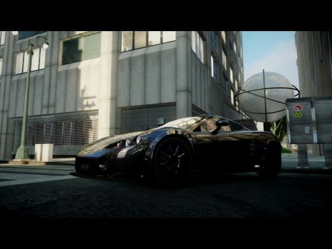 GTA IV Graphics Mod 2013 Edition (The Best Graphics Yet)