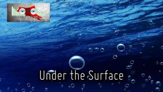 Royalty Free :Under the Surface