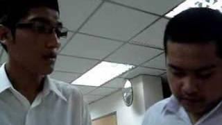 Ikatan Pelajar Mahasiswa Banjarbaru | Bubuhan Urang Banjarbaru ...