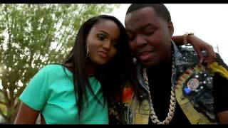 Sean Kingston Feat. Vybz Kartel - Chance ( 2017 )