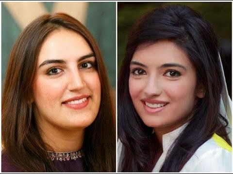 Bakhtawar Bhutto Zardari Speech   Our Hope PPP 1