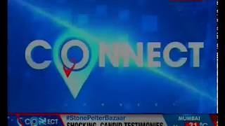 Are stone pelters in J&K local? Is this a ploy by Pak agents to keep the conflict alive? - NEWSXLIVE