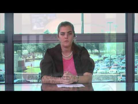 Texan TV News 9-30-14