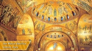 Watch Explaining Evolutionary Adaptations and Side Effects: The Spandrels of San Marco