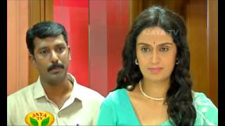 Akka 29-10-2014 – Jaya TV Serial 28-10-14 Episode 31