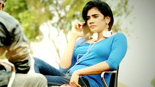 Athadey    Telugu Short Film 2014    by Suntosh - YOUTUBE