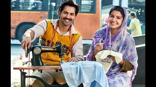 'Sui Dhaaga' duo Varun Dhawan & Anushka Sharma signed as Skill India Campaign ambassadors - NEWSXLIVE