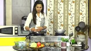 capsicum meal maker - కాప్సికం మీల్ మేకర్ - RUCHULUTELUGU