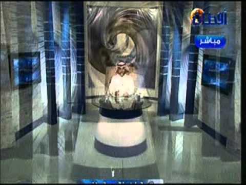ابن سيرين الشيخ عبدالرحمن رؤيا ولادة الولد