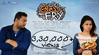 Aloo Fry Telugu Indie Film 2018 | Mohan Vamsi | Rajesh Damera | Sriteja Jeedigunta | Ramya Ramesh - YOUTUBE