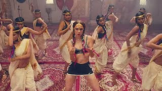 Video Major Lazer & DJ Snake - Lean On (feat. MØ) (Official Music